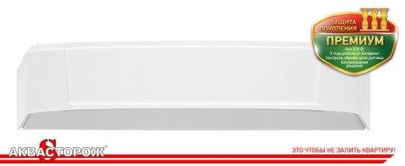 Панель «Силовой расширитель» Аквасторож ТК25