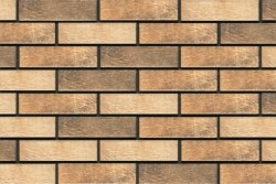 Термопанель Loft brick masala