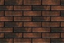 Термопанель Loft brick cardamon