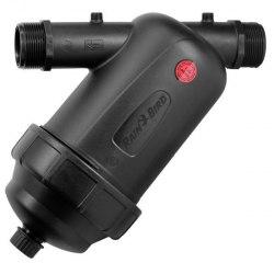 Высокопроизводительный дисковый фильтр RainBird LCRBY200D