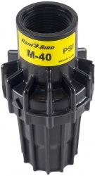 Регулятор давления RainBird 2,80 bar, (0,45 - 5m3/ h) PSI-M40