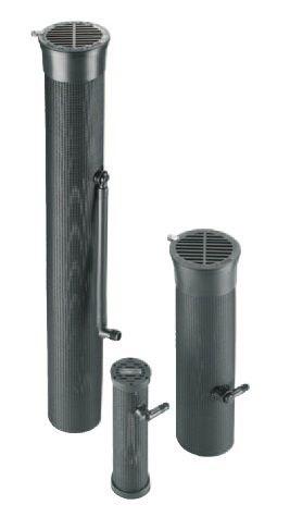 Орошение кустов RainBird RWS-S-BCG (25,5 см)