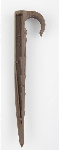 Стойка держатель для шланга 12-16 мм C12