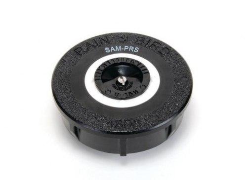 Распылитель 1812-SAM-PRS выс. шт. 30,0 см, кл. ан.дренаж., рег.давл.