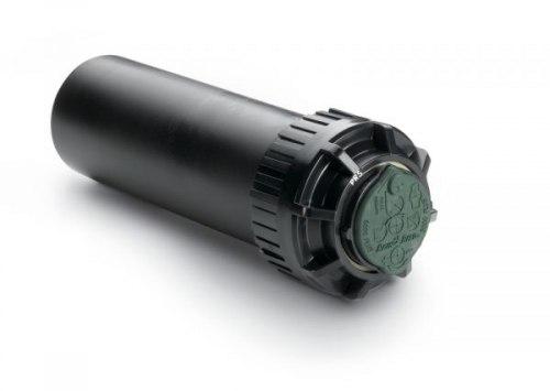 Ротор 5004-PL-FC не регул. сектор, 360º, радиус от 7,6 м до 14,3 м