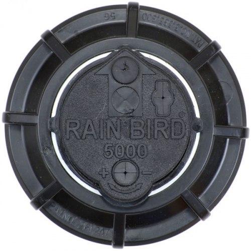 Ротор 5004-PC-3.0 регул. сектор 40º-360º, радиус от 7,6 м до 14,3 м