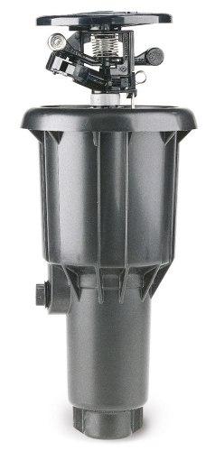 Ротор 2045A MAXI-PAW (регул. сектор, радиус от 6,7 м до 13,7 м) 2045A-08