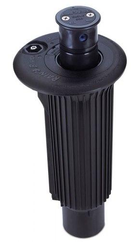 Ротор EAGLE™ 900E (Радиус: от 19,2 до 29,6 м), полный круг, форсунка 60