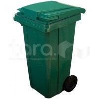Контейнер мусорный МКТ 120