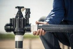"""Клапан электромагнитный RainBird 150-PGA 1,5"""" BP"""