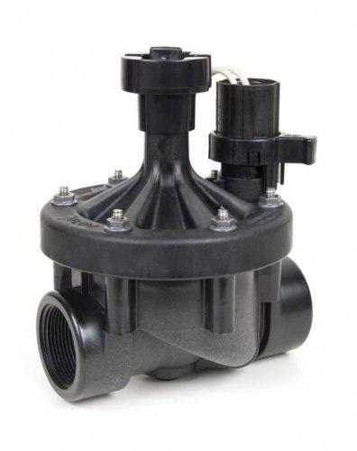 """Клапан электромагнитный 150-PEB 1,5"""" BP"""