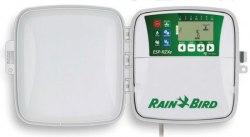 Контроллер ESP-RZX наружний монтаж (8 станции)