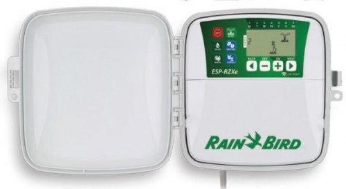Контроллер ESP-RZX наружний монтаж (6 станции)