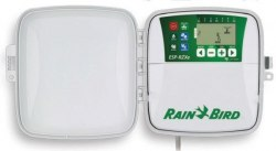Контроллер ESP-RZX наружний монтаж RainBird (6 станции)