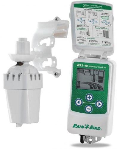 Беспроводной датчик дождя и заморозков WR2-RFC-868