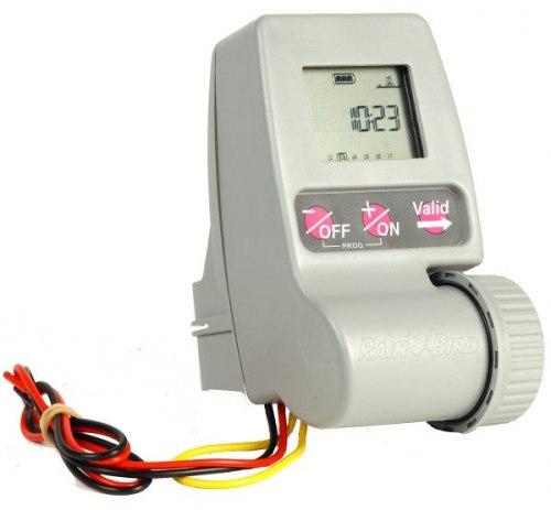 Контроллер полива WP1 (1 станция)