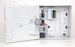Модульный контроллер полива ESP-LX-MEUR RainBird (от 12 до 48 станций) нар.монтаж