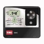 Контроллер TORO DDC