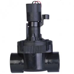 Электромагнитный клапан EZP-03-54