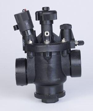Клапан P220-23-58