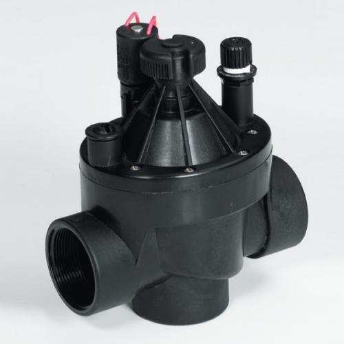 Клапан P150-23-58