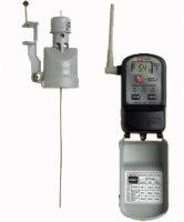 Датчик дождя Toro Rain Sensor TWRFS-I