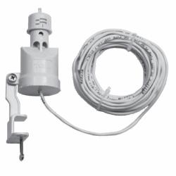 Проводной датчик RainSensor™ TRS