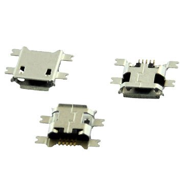 MicroUSB Q-2068