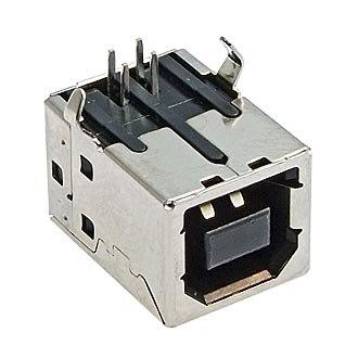 USBB -1F