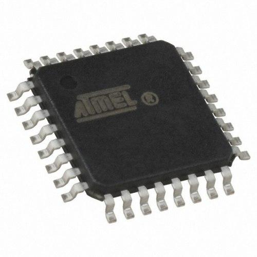 Микроконтроллер Atmel ATmega8U2-AU