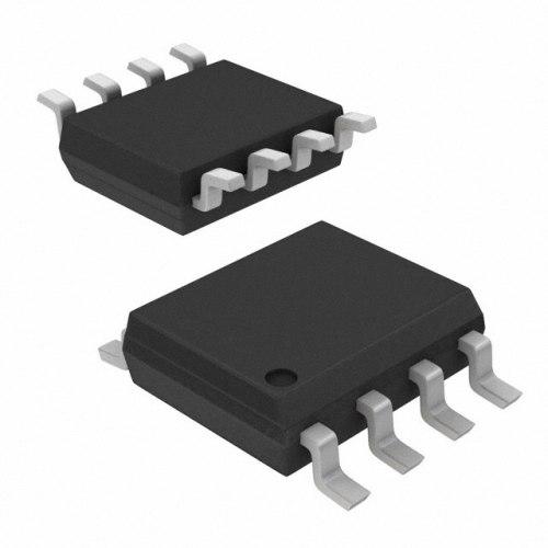 EEPROM MCHP 24LC512-I/SM