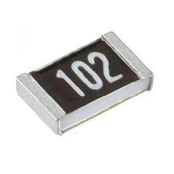 Резистор 0805 15 кОм 5% (10 шт.)