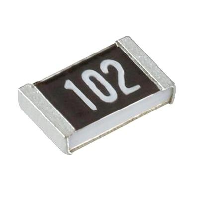 Резистор 0805 30 кОм 5% (10 шт.)