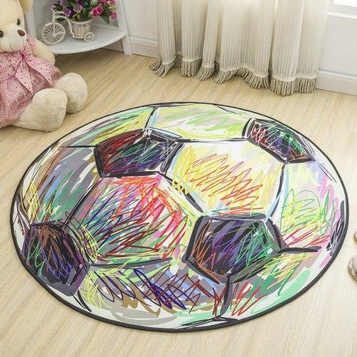 Футбольный Мяч КК-6
