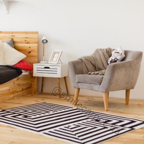 Ковер для спальни либо гостинной Потрясающее качество