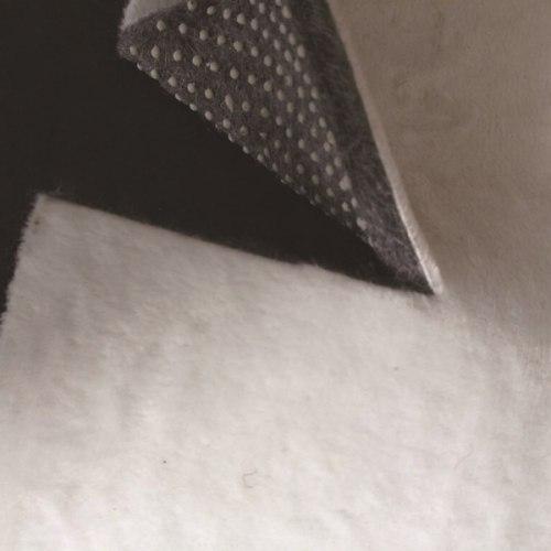 Ковер из микрофибры Балерина КА-120А (под заказ, срок ожидания 2-3 недели)