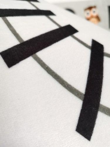 Плюшевый коврик ПК 40
