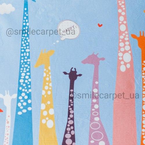 Жирафы ДП-1