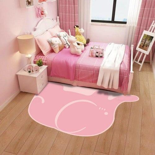 Розовый Слон ФС-1