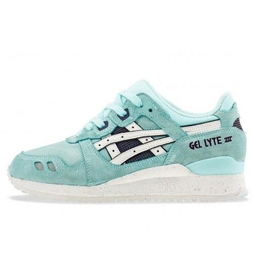 97982d0c6 ᐉ Купить кроссовки Suede Creeper x Rihanna White Glo Puma – с ...
