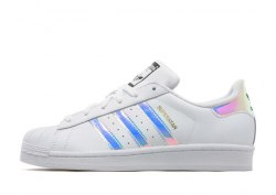 Superstar Hologram Adidas