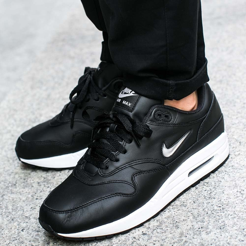 timeless design 0f749 8b208 Air Max 1 Jewel Premium SC
