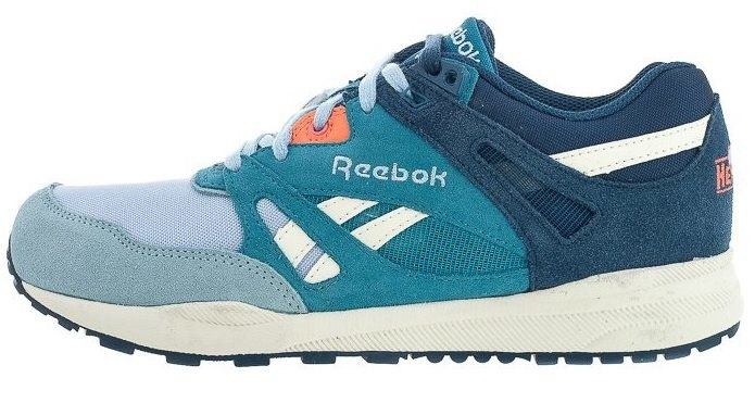 ➤ Купить оригинальные кроссовки Reebok в интернет-магазине ... 3b51092363763