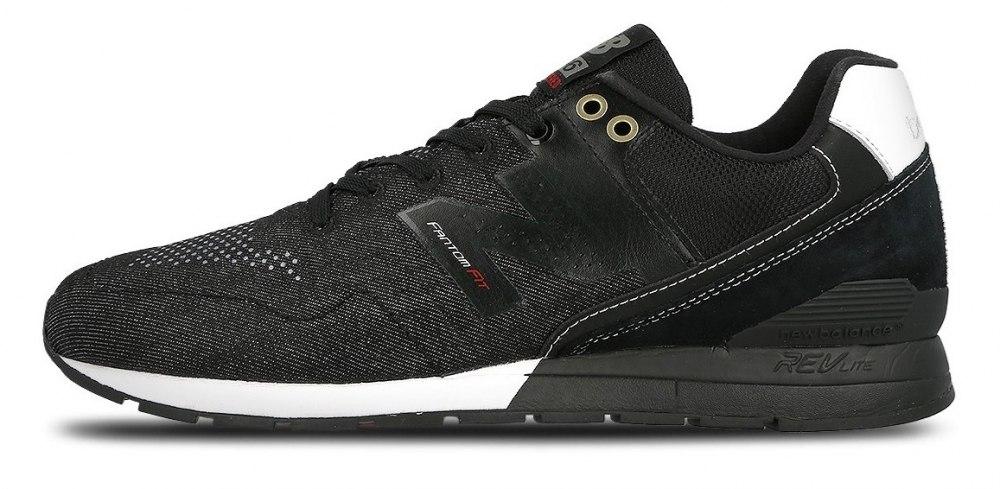 ➤ Купить оригинальные кроссовки New Balance в интернет-магазине ... bf5bfe927cb