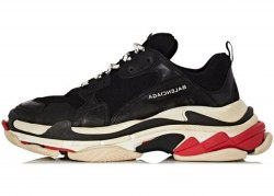 Triple S Women/ Balenciaga