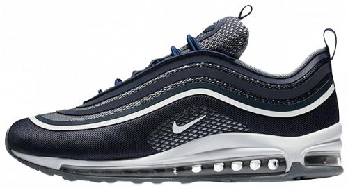Air Max 97 ULTRA Nike