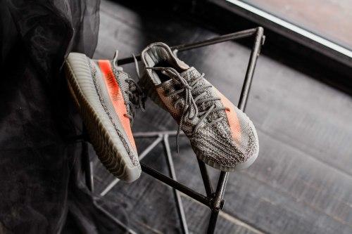 Yeezy Boost 350 V2 Beluga Adidas