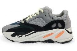 Yeezy Boost 700 Adidas