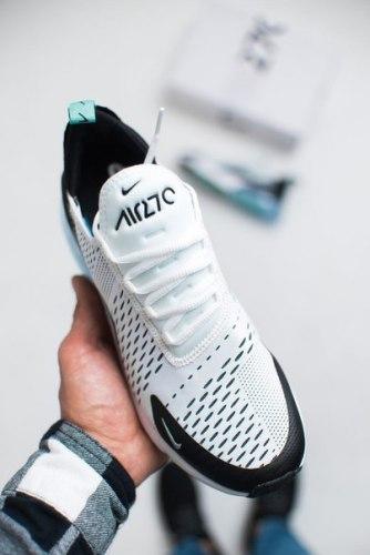 """Air Max 270 """"Teal'' Nike"""