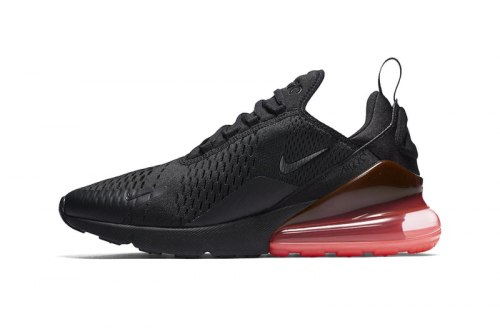 Air Max 270 Hot Punch Nike